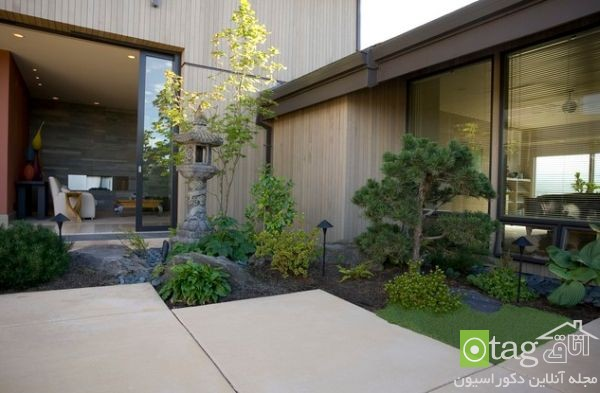 beautiful-japanese-garden-designs (14)