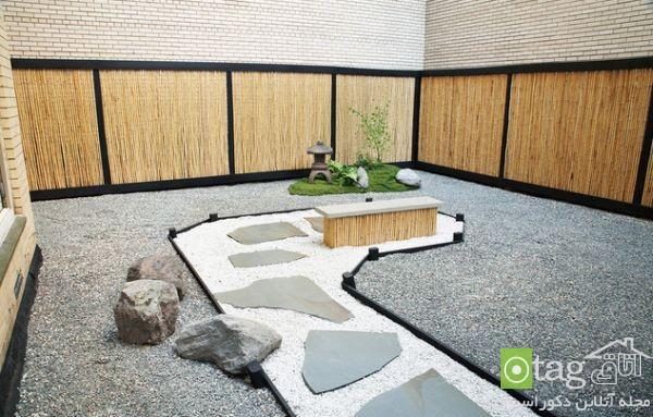 beautiful-japanese-garden-designs (15)