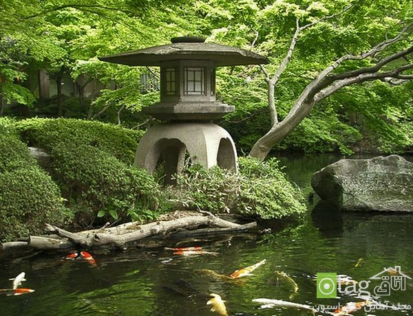 beautiful-japanese-garden-designs (16)