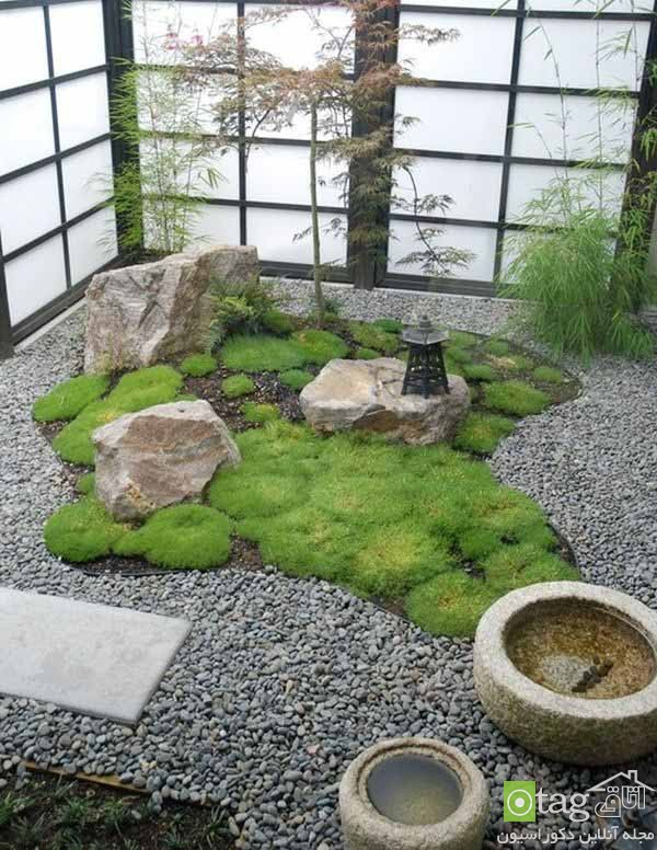 beautiful-japanese-garden-designs (2)
