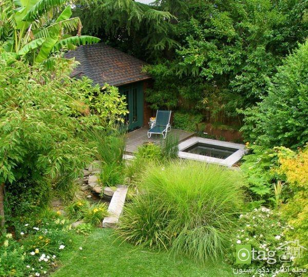 beautiful-japanese-garden-designs (3)