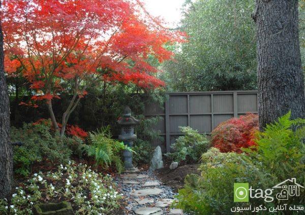 beautiful-japanese-garden-designs (4)