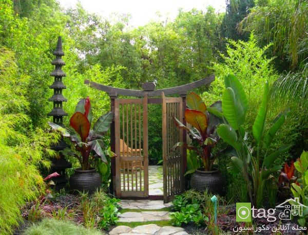 beautiful-japanese-garden-designs (5)