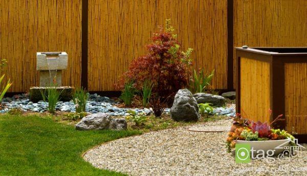 beautiful-japanese-garden-designs (6)