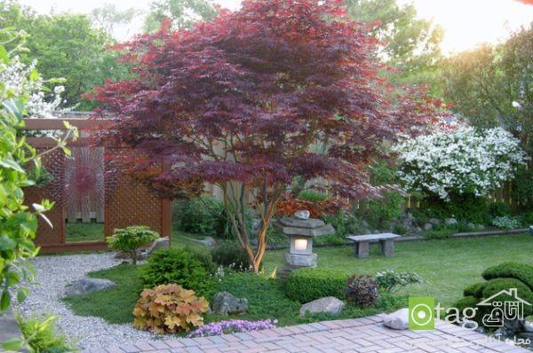 beautiful-japanese-garden-designs (7)