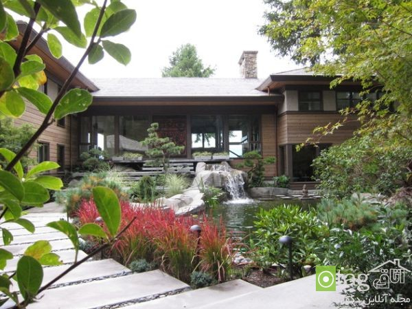 beautiful-japanese-garden-designs (8)
