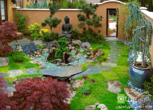 beautiful-japanese-garden-designs (9)