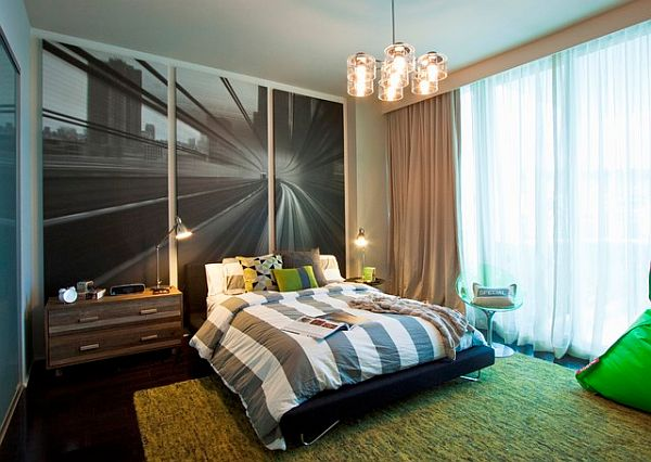 beautiful-modern-teenage-boy-room-decoration-ideas (1)