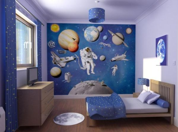 beautiful-modern-teenage-boy-room-decoration-ideas (10)