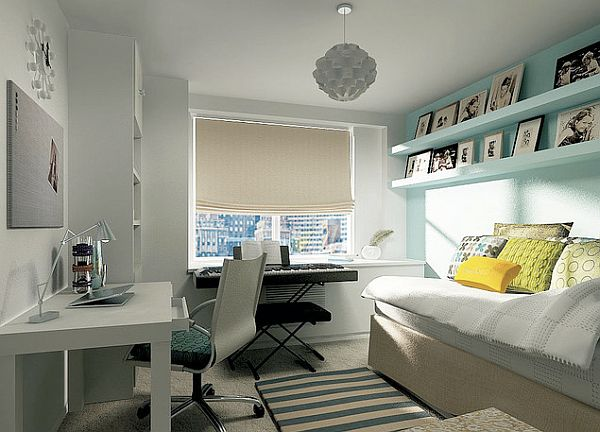 beautiful-modern-teenage-boy-room-decoration-ideas (2)