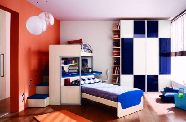 beautiful-modern-teenage-boy-room-decoration-ideas (3)