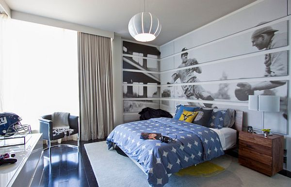 beautiful-modern-teenage-boy-room-decoration-ideas (4)