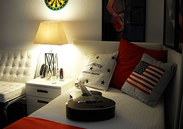 beautiful-modern-teenage-boy-room-decoration-ideas (5)