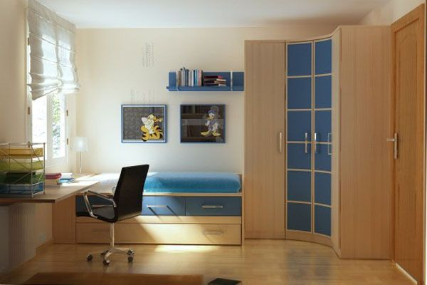 beautiful-modern-teenage-boy-room-decoration-ideas (6)