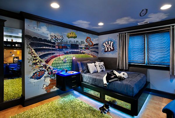 beautiful-modern-teenage-boy-room-decoration-ideas (7)