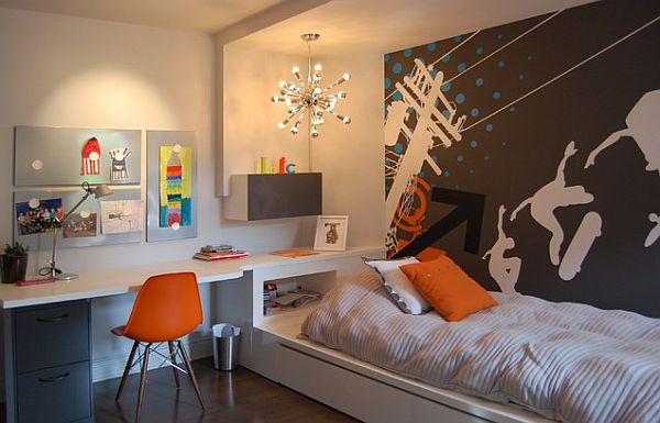 beautiful-modern-teenage-boy-room-decoration-ideas (8)