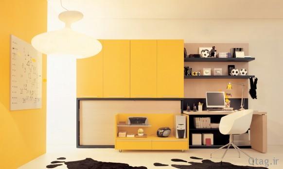 beautiful-teen-bedroom-582x348