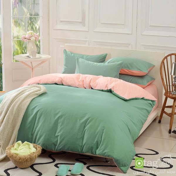 bedding-design-ideas (1)
