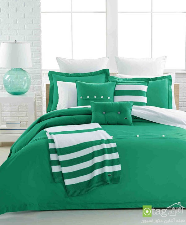 bedding-design-ideas (11)