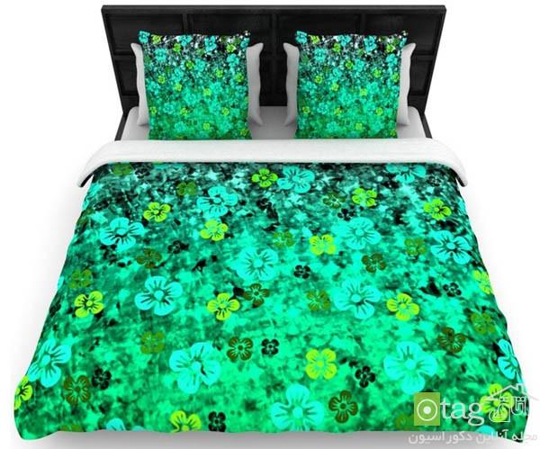 bedding-design-ideas (12)