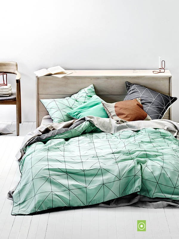 bedding-design-ideas (13)