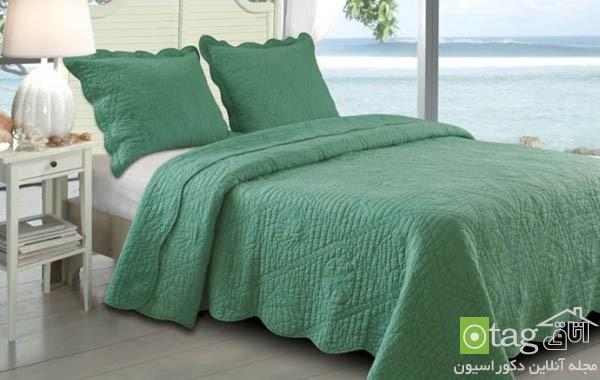 bedding-design-ideas (14)