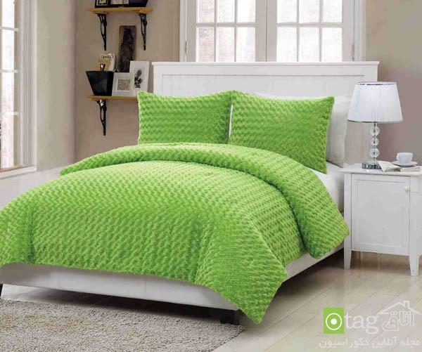 bedding-design-ideas (15)