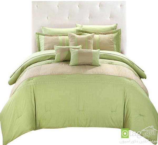 bedding-design-ideas (3)