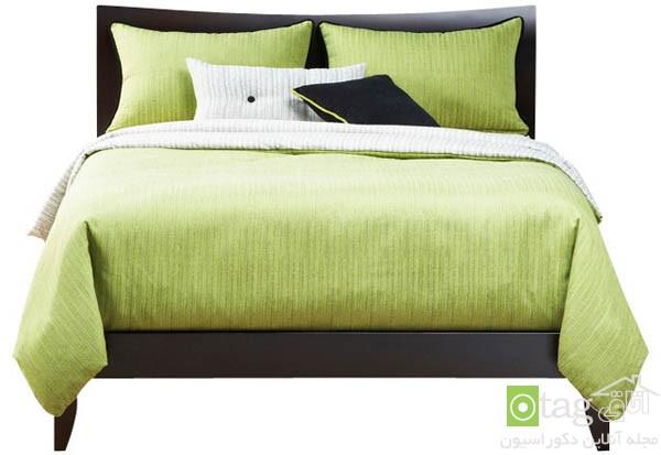 bedding-design-ideas (5)