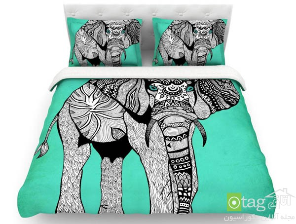 bedding-design-ideas (6)