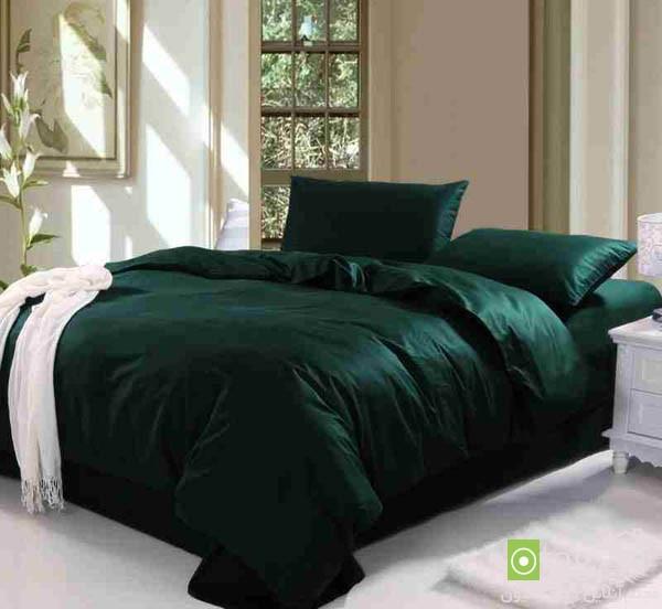 bedding-design-ideas (7)