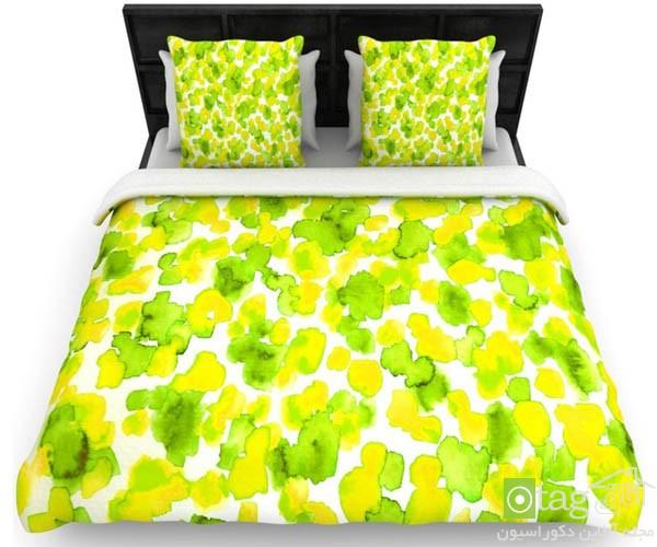 bedding-design-ideas (8)