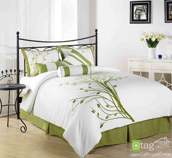 bedding-design-ideas (9)