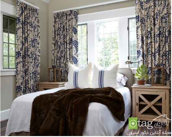 bedroom-curtain-and-fabric-design-ideas (1)
