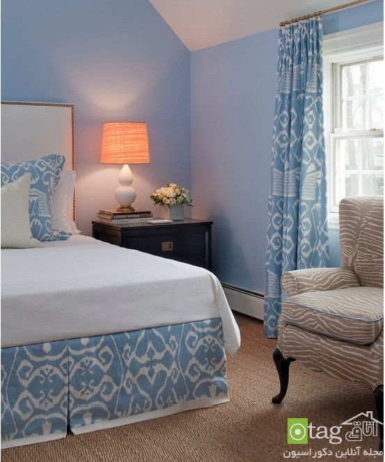 bedroom-curtain-and-fabric-design-ideas (10)
