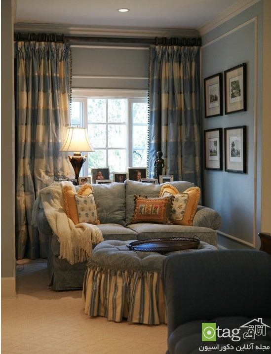 bedroom-curtain-and-fabric-design-ideas (11)