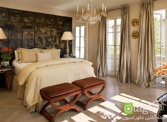 bedroom-curtain-and-fabric-design-ideas (12)