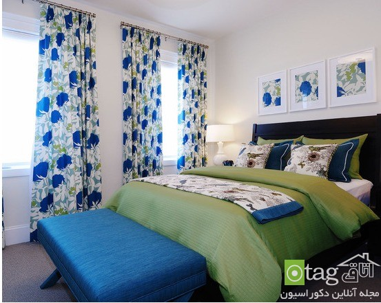 bedroom-curtain-and-fabric-design-ideas (3)