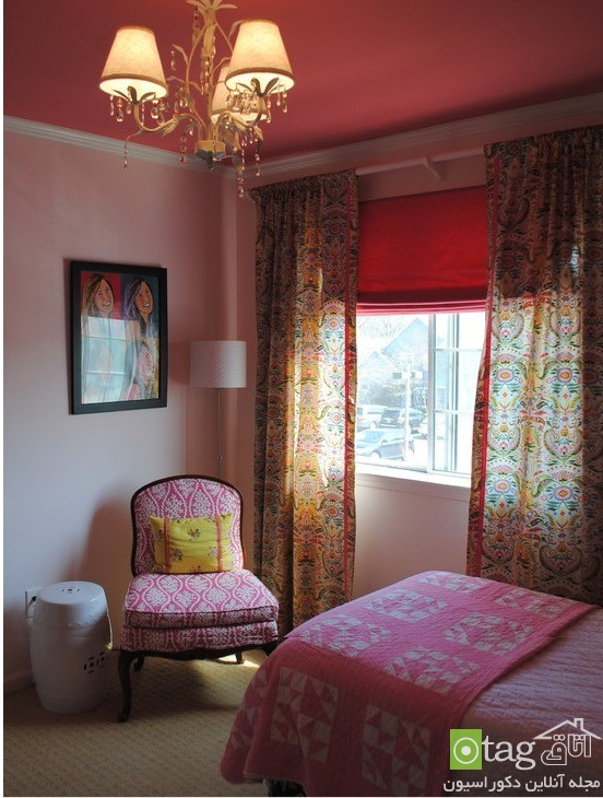 bedroom-curtain-and-fabric-design-ideas (4)
