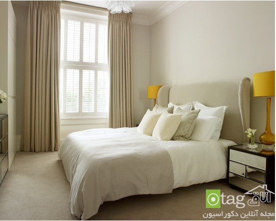 bedroom-curtain-and-fabric-design-ideas (6)
