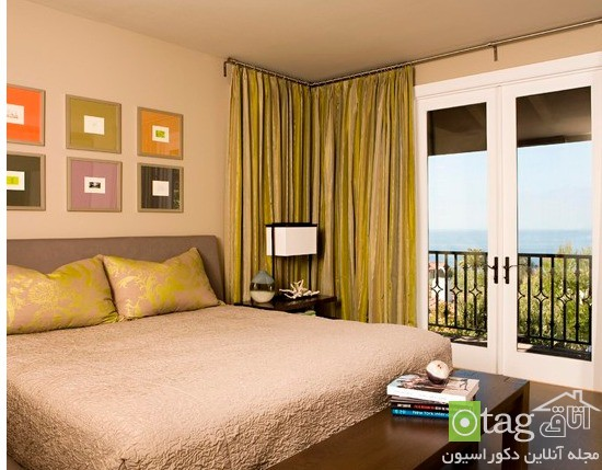 bedroom-curtain-and-fabric-design-ideas (8)