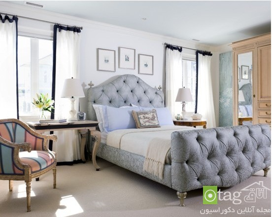 bedroom-curtain-and-fabric-design-ideas (9)