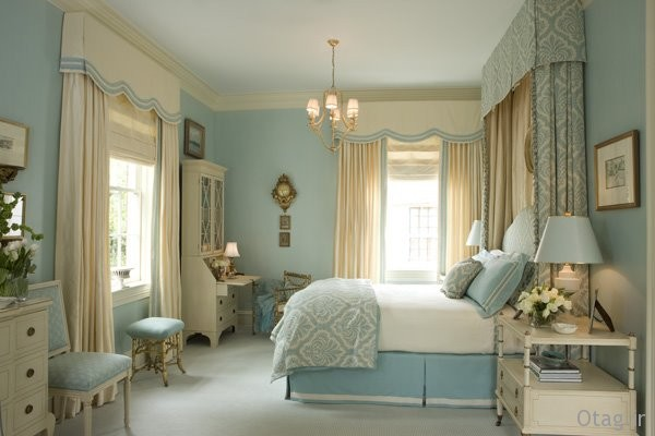 bedroom-curtains (1)