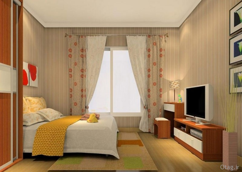 bedroom-curtains (11)