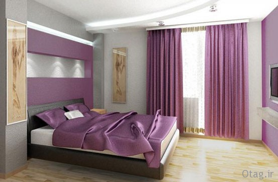 bedroom-curtains (12)