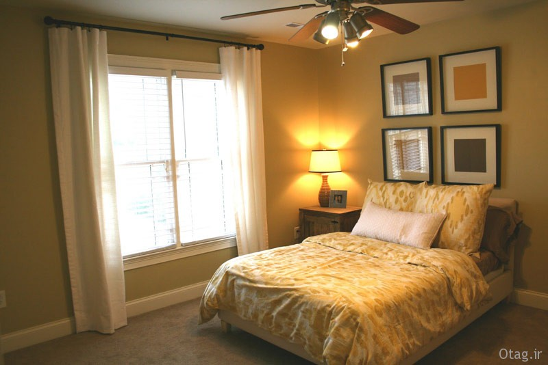 bedroom-curtains (2)
