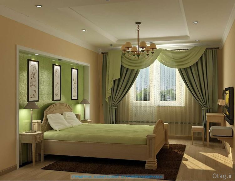 bedroom-curtains (3)