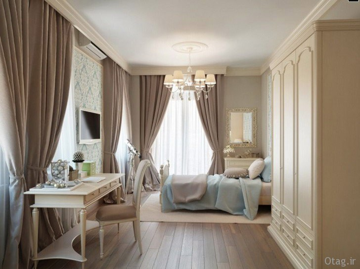 bedroom-curtains (4)