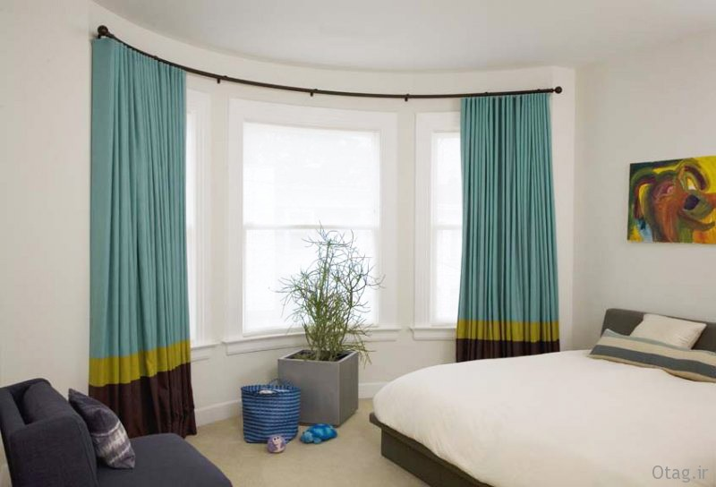 bedroom-curtains (5)
