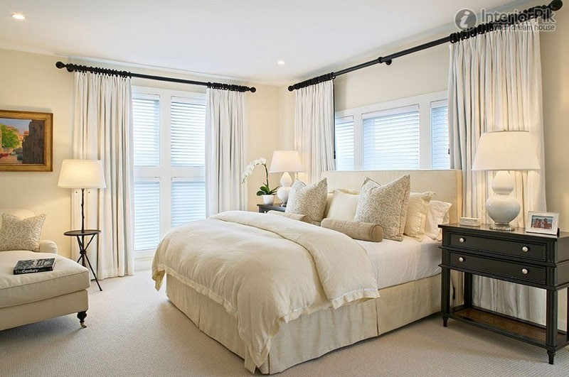 bedroom-curtains (8)